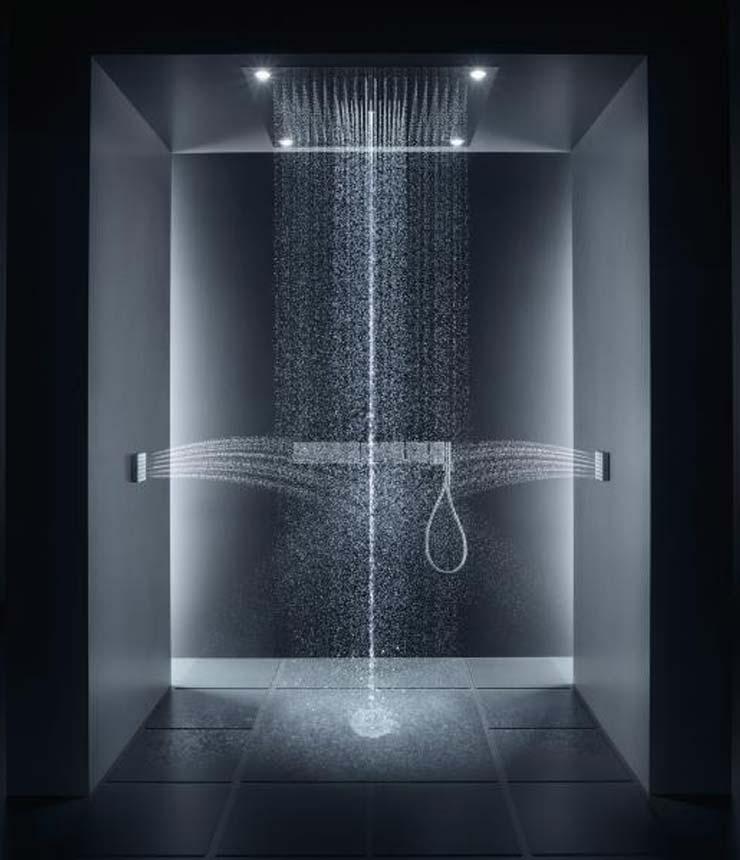 dusche-4